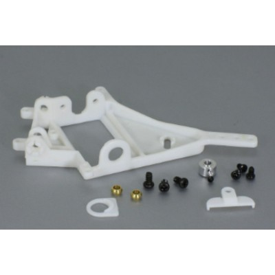 RT2 anglewinder motor mount