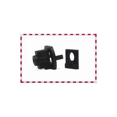 SCX Adapter
