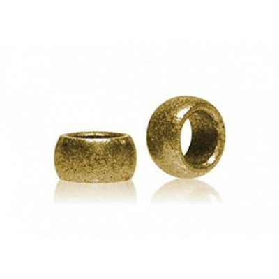 Slot.it Bronze Spherical bushings