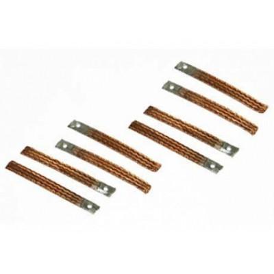 Slot.it LMP braids