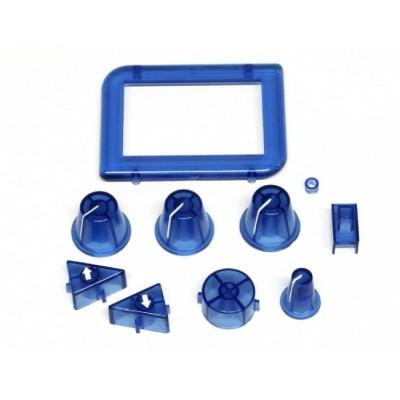 Slot.it Spare Blue plastic parts