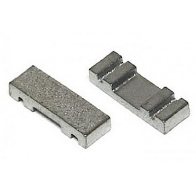 Slot.it Tungsten ballast 2,5 g