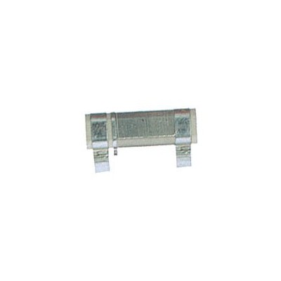 35 ohm resistor