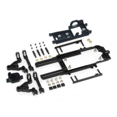 HRS2 starter kit