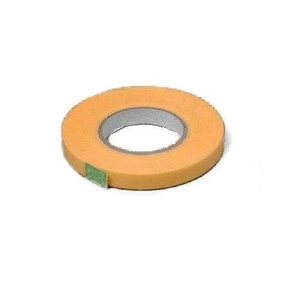 6 mm Masking tape