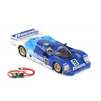 Porsche 962C LH