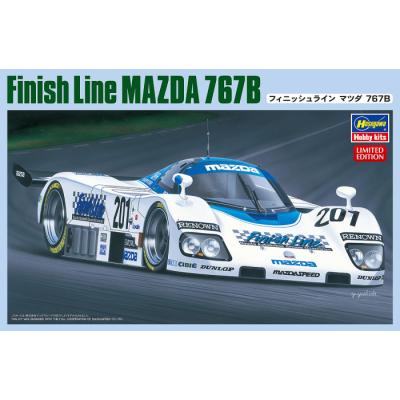 Mazda 767B
