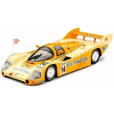 Porsche 956 KH