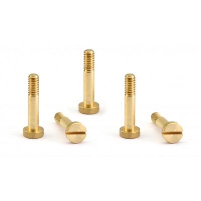 Suspension screw i 2,2 x 11...