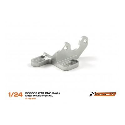 Motor mount 2 position 13D...