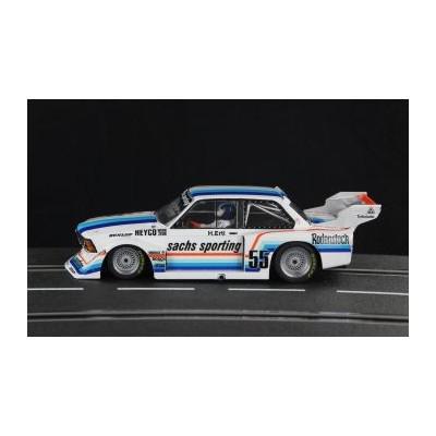 BMW 320 Gr.5 Sachs Sporting...