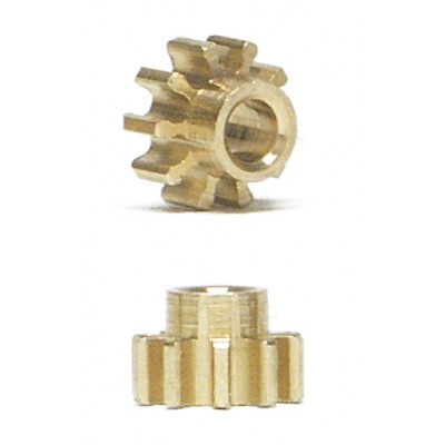 NSR Inline 10 tands pinion...