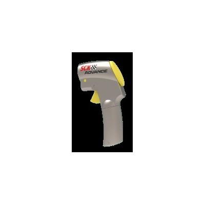 SCX Wireless handcontroller...