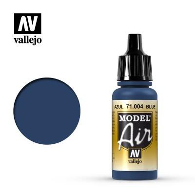 Model Air 71004 Blue