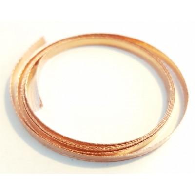 Copper Braid 0.195mm Extra...