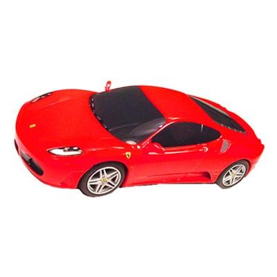 Brugt Ferrari F430