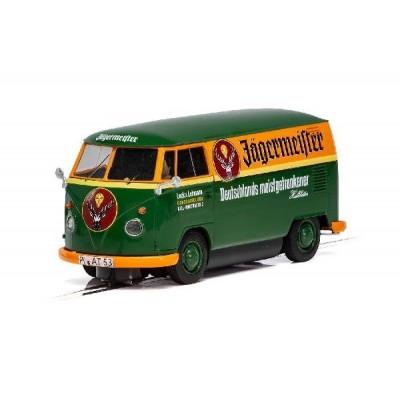 Volkswagen Panelvan -...