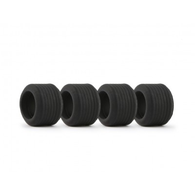 Rear tyres for Ø16.0mm F1...