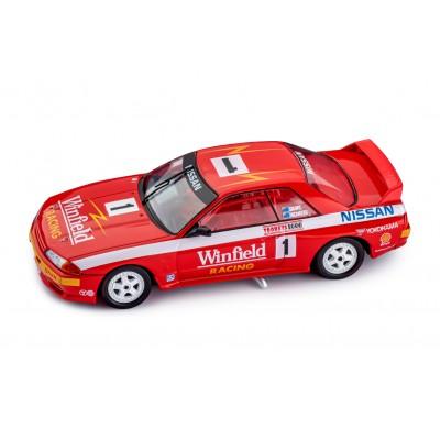 Nissan Skyline GT-R - DTM -...