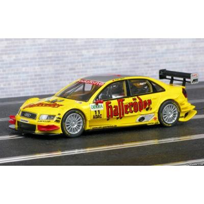 Evolution Audi A4 DTM -...