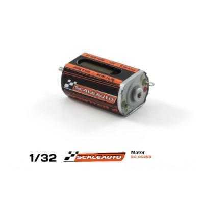 SC - 25 Sprinter-2