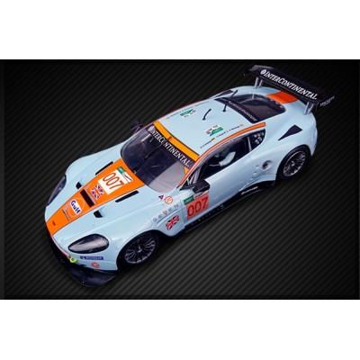 Aston Martin DBR9 kit AW Gulf.
