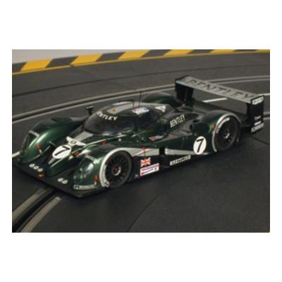 Bentley EXP Speed 8 -...
