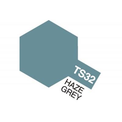 TS-32 Haze grey.