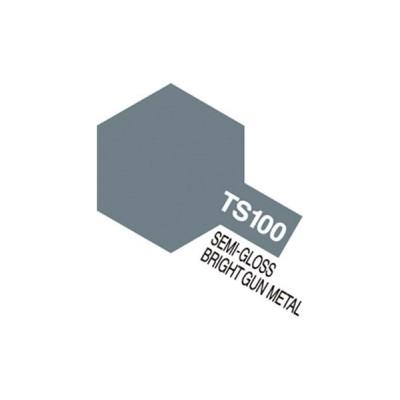 TS-100 Semi-Gloss Bright...