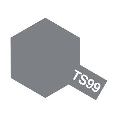 TS-99 IJN Gray (Maizuru...
