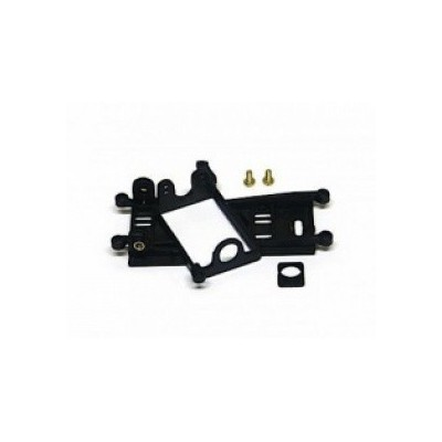 Anglewinder motor mount 0,0mm