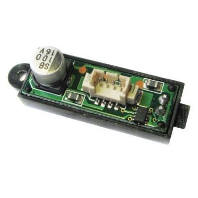 Digital Easy fit Plug Single
