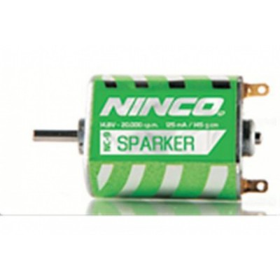 Ninco Motor NC-9