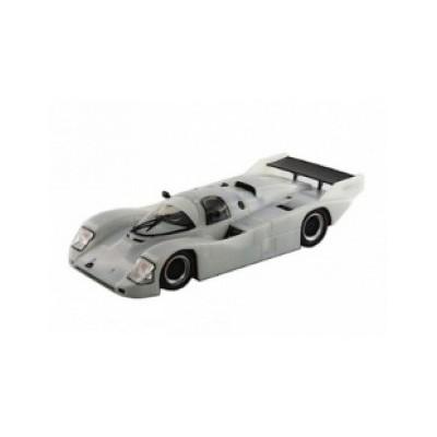 Porsche 962 Imsa white kit