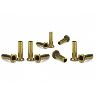 Slot.it Brass eyelets