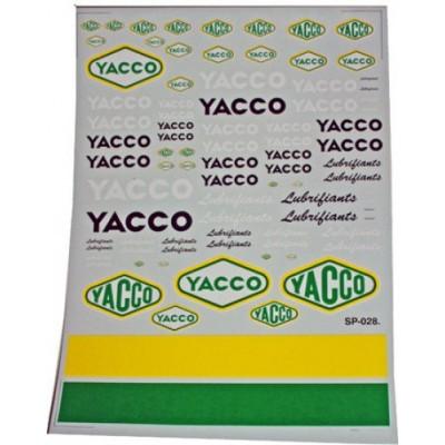 Yacco
