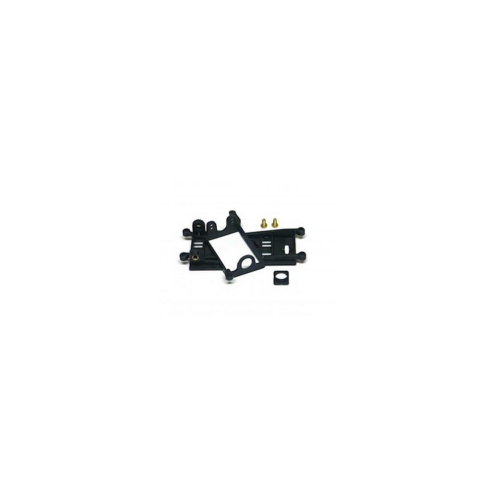 Anglewinder LMP 0,5mm