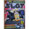 Scalextric magasin nr 10