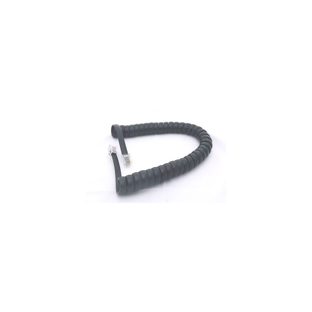 SCX-D II kabel