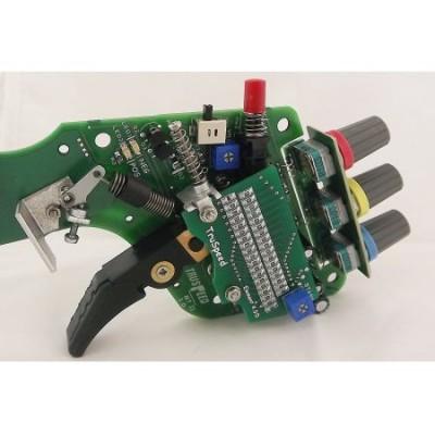 MT II Mosfet PWM Controller (High Power)