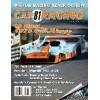 Model Car Racing magasin nr 81