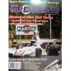 Model Car Racing Magasin nr. 83