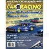 Model Car Racing Magasin nr. 85