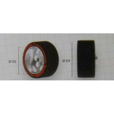 ProComp-3 i 27,5x13