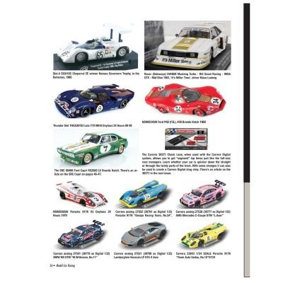 Model Car Racing magasin nr. 94