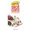 Slot.it katalog 2015