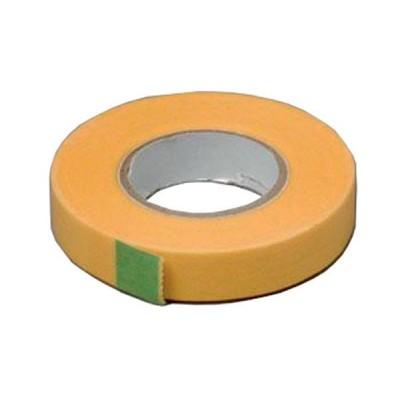 10 mm Masking tape