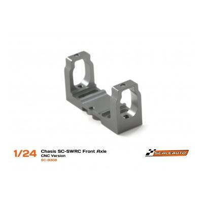 Chasis SC-SWRC Version CNC
