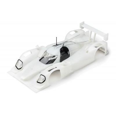 Lola B12/80 body kit