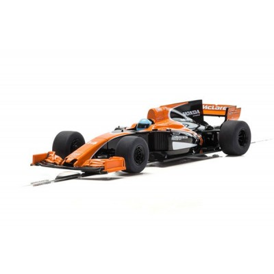 F1 2014 Season Generic car 2
